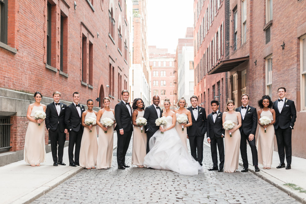 8.24.18_Stephanie_Ariel_WeddingTeasers-78.jpg