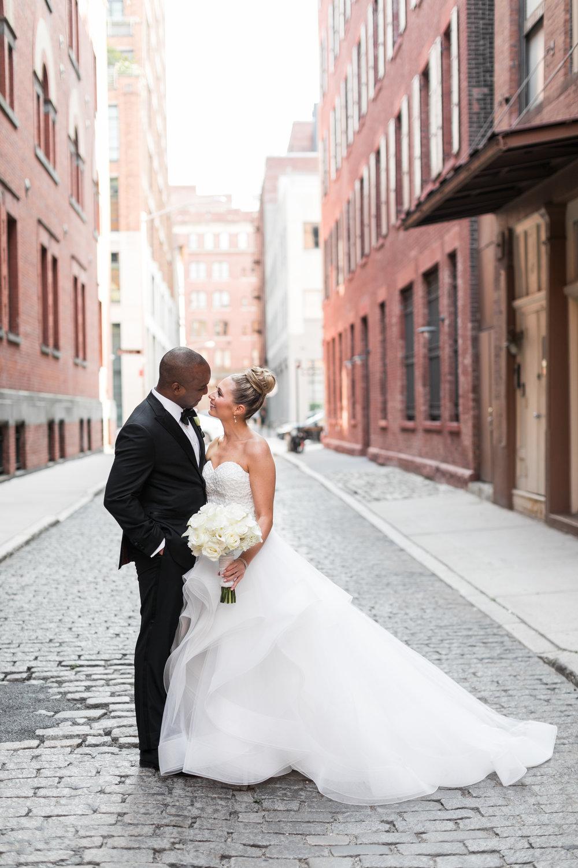 8.24.18_Stephanie_Ariel_WeddingTeasers-96.jpg