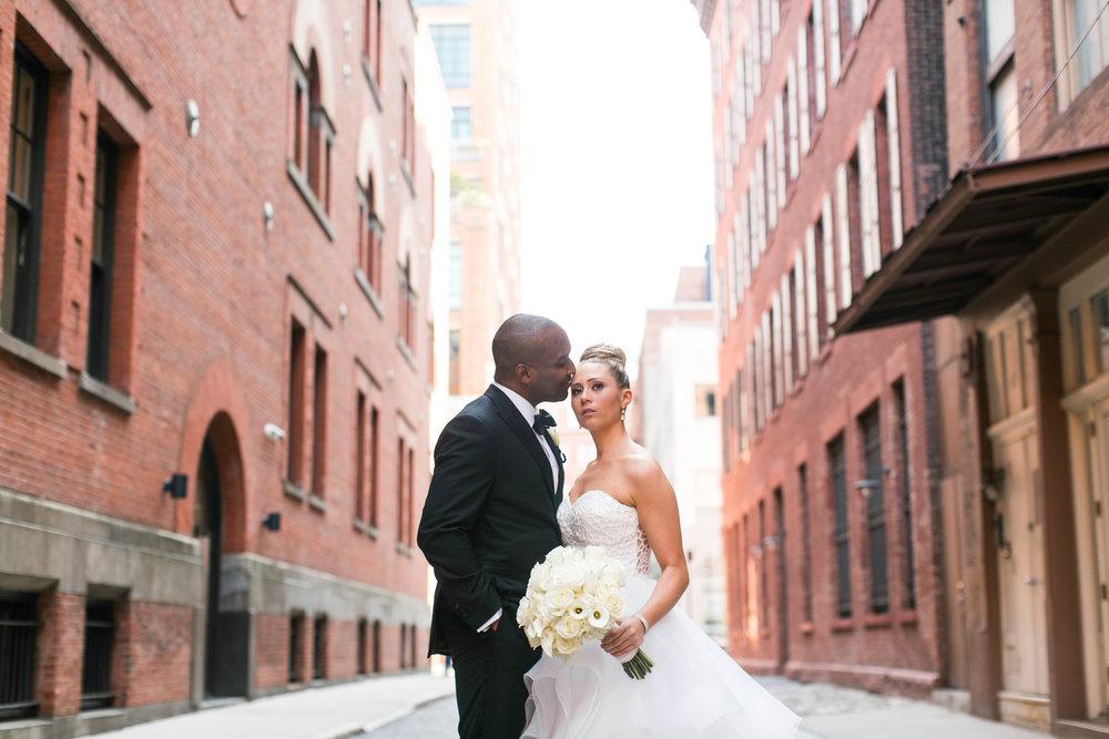 8.24.18_Stephanie_Ariel_WeddingTeasers-69.jpg