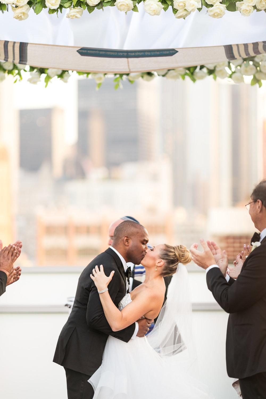 8.24.18_Stephanie_Ariel_WeddingTeasers-108.jpg