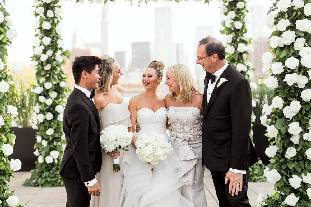 8.24.18_Stephanie_Ariel_WeddingTeasers-99.jpg