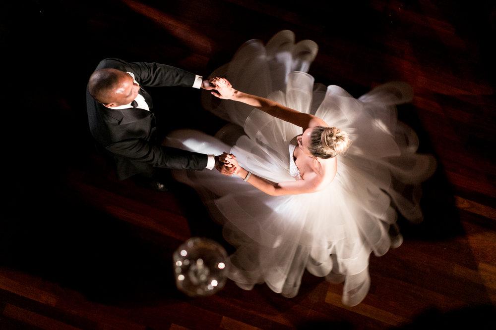 8.24.18_Stephanie_Ariel_WeddingTeasers-135.jpg