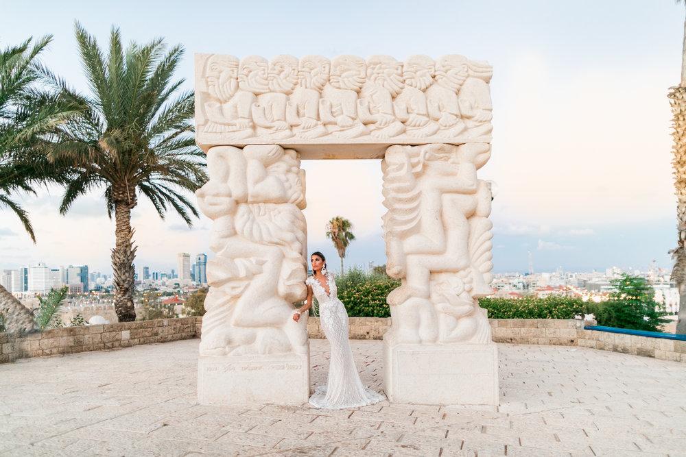 Anée Atelier Israel 2018-412.jpg