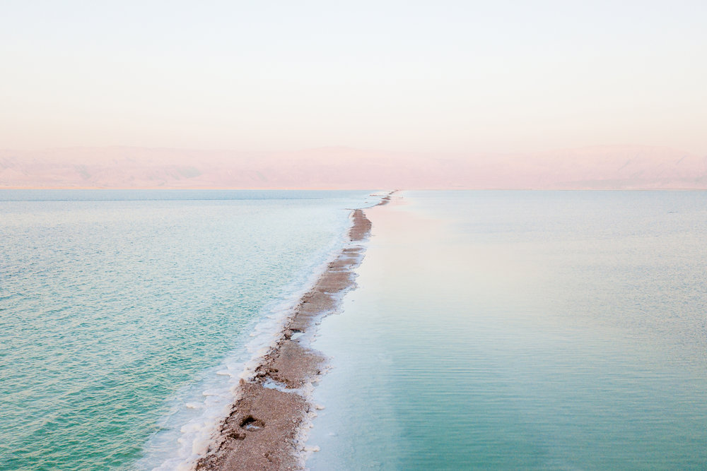 Dead Sea for slideshow carousel.jpg