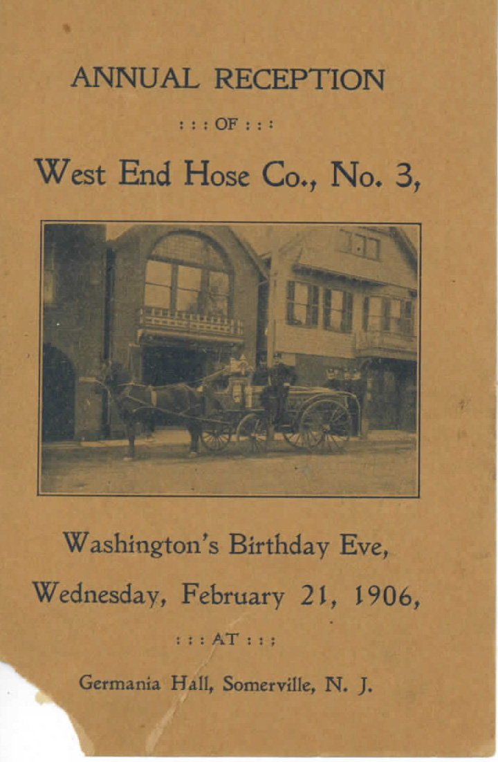 1906 West End Hose Annual Reception.pamphlet_Page_01_Image_0001.jpg