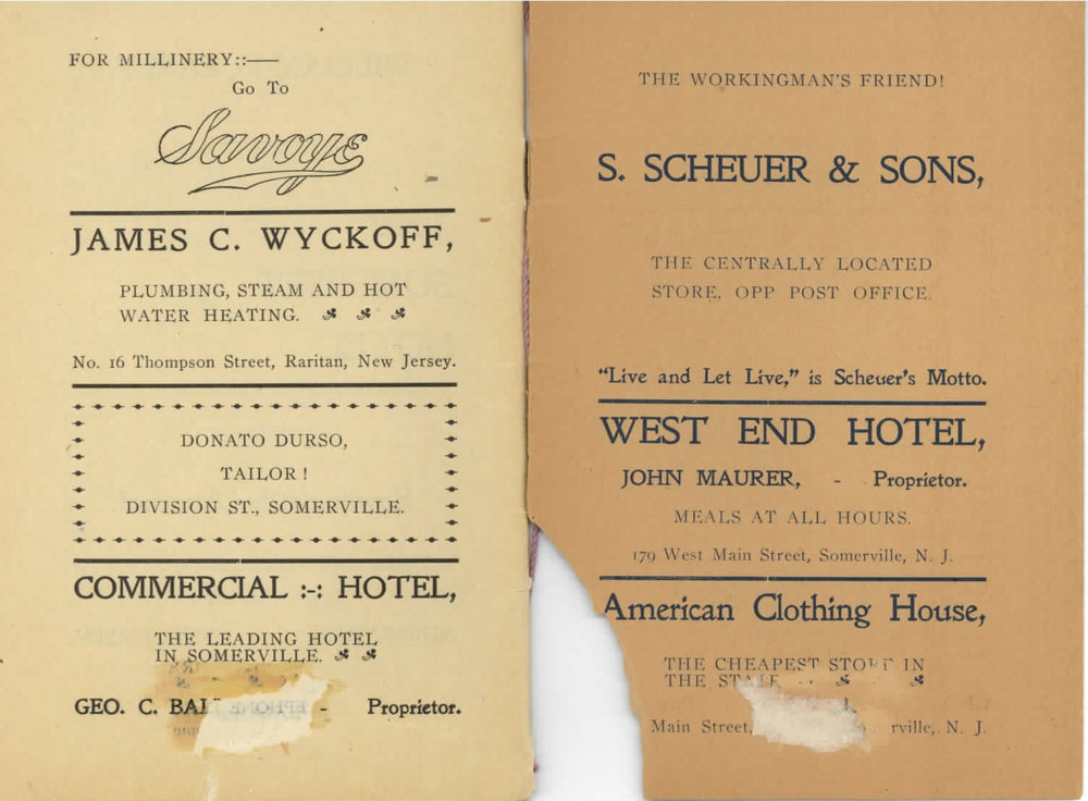 1906 West End Hose Annual Reception.pamphlet_Page_11_Image_0001.jpg