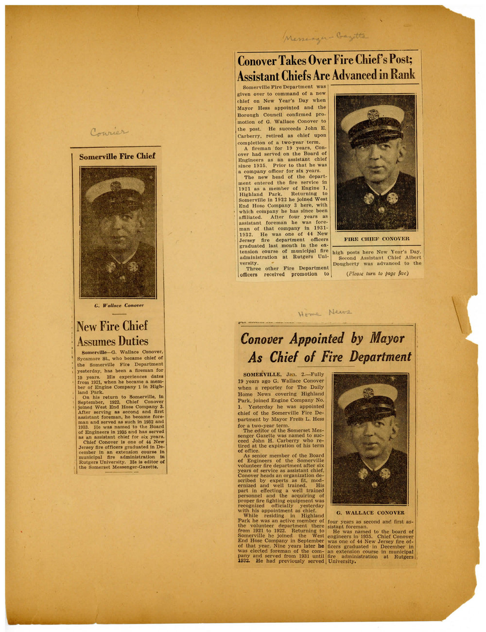 1940s Fire Chief Conover Scrap Book 1st half_Page_01_Image_0001.jpg