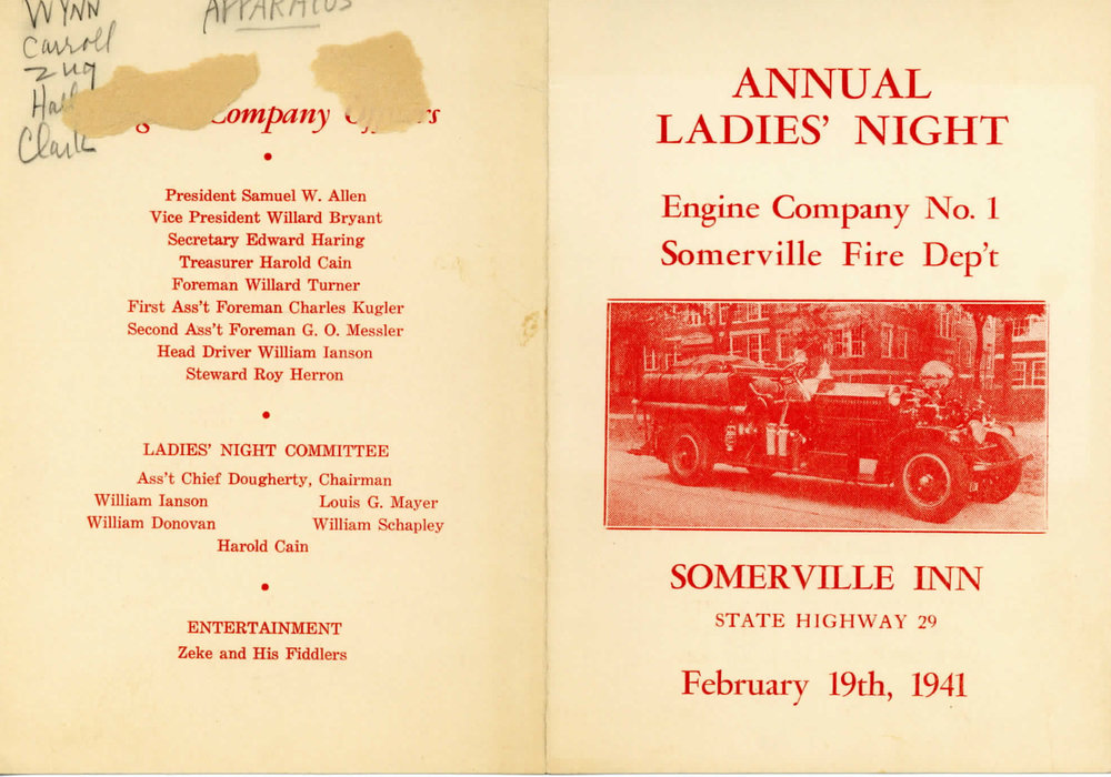 1940s Fire Chief Conover Scrap Book 2nd half_Page_03_Image_0001.jpg