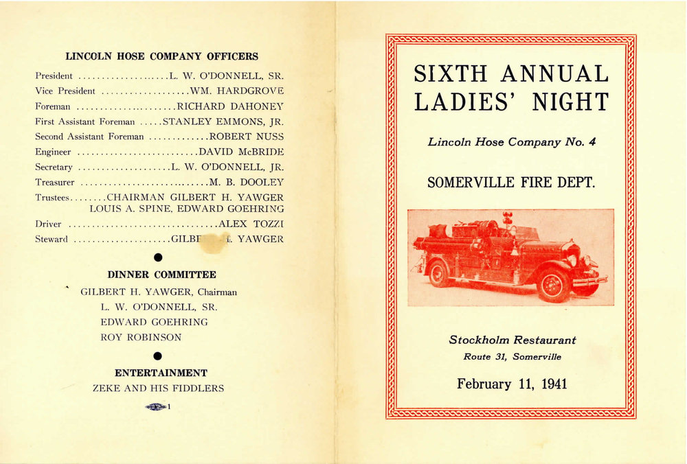 1940s Fire Chief Conover Scrap Book 2nd half_Page_05_Image_0001.jpg