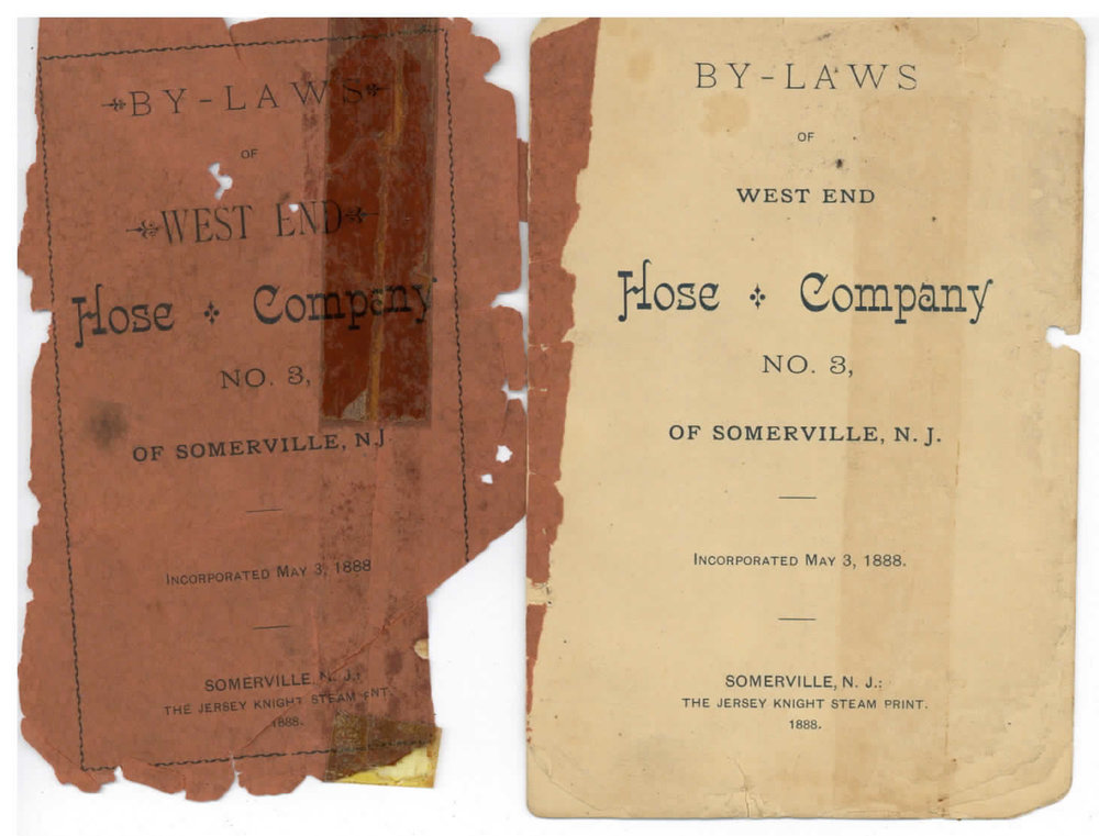West End Hose By-laws.pamphlet_Page_1_Image_0001.jpg