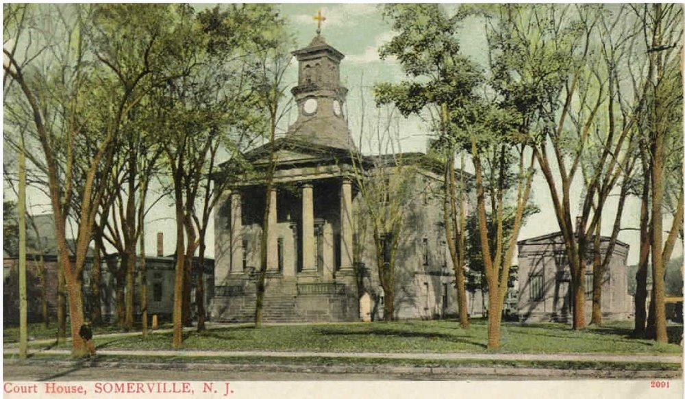 1 cent Somerville Court house post card_Page_1_Image_0002.jpg