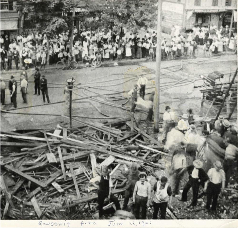 1901 June 26.Reusswig fire.Main St 2_Page_1_Image_0001.jpg