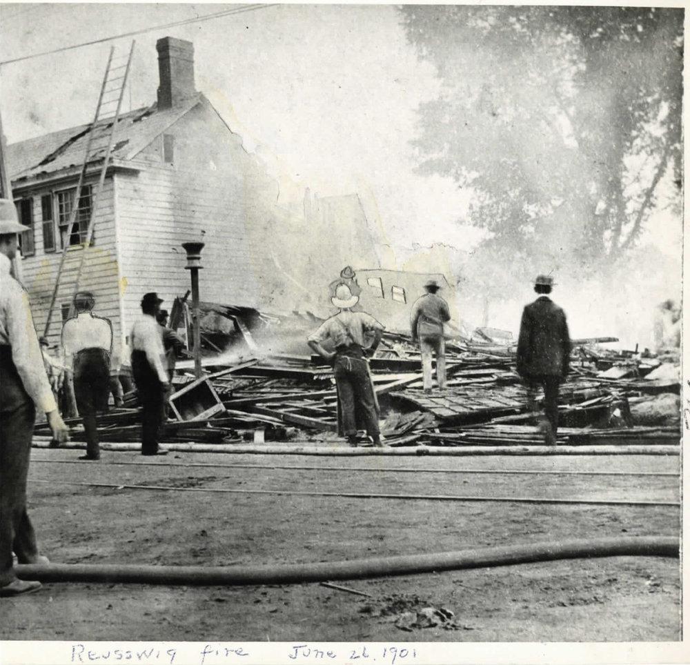 1901 June 26.Reusswig fire.Main St_Page_1_Image_0001.jpg