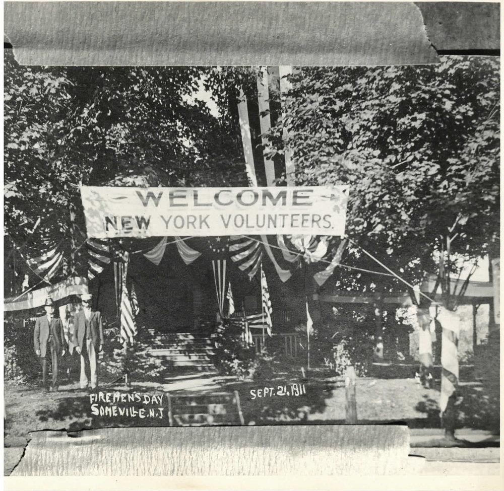 1911 Sept 21. Fireman's Day_Page_1_Image_0001.jpg