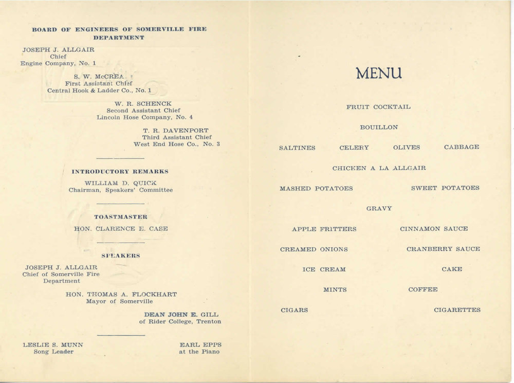1928 Annual Banquet.notecard_Page_2_Image_0001.jpg