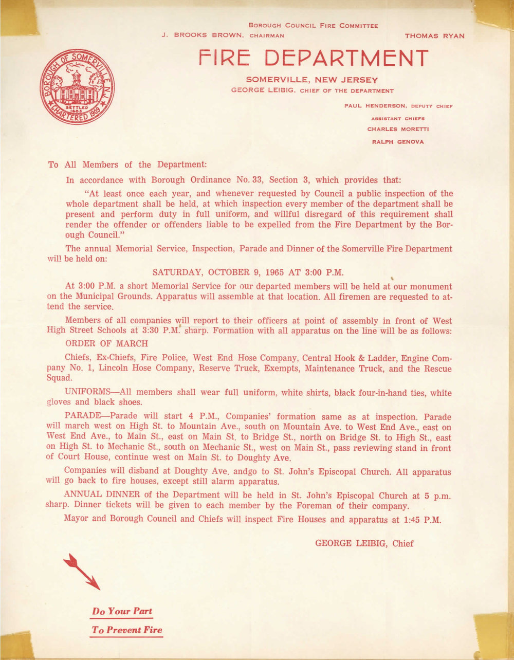 1965 Inspection Day.memo_Page_1_Image_0001.jpg