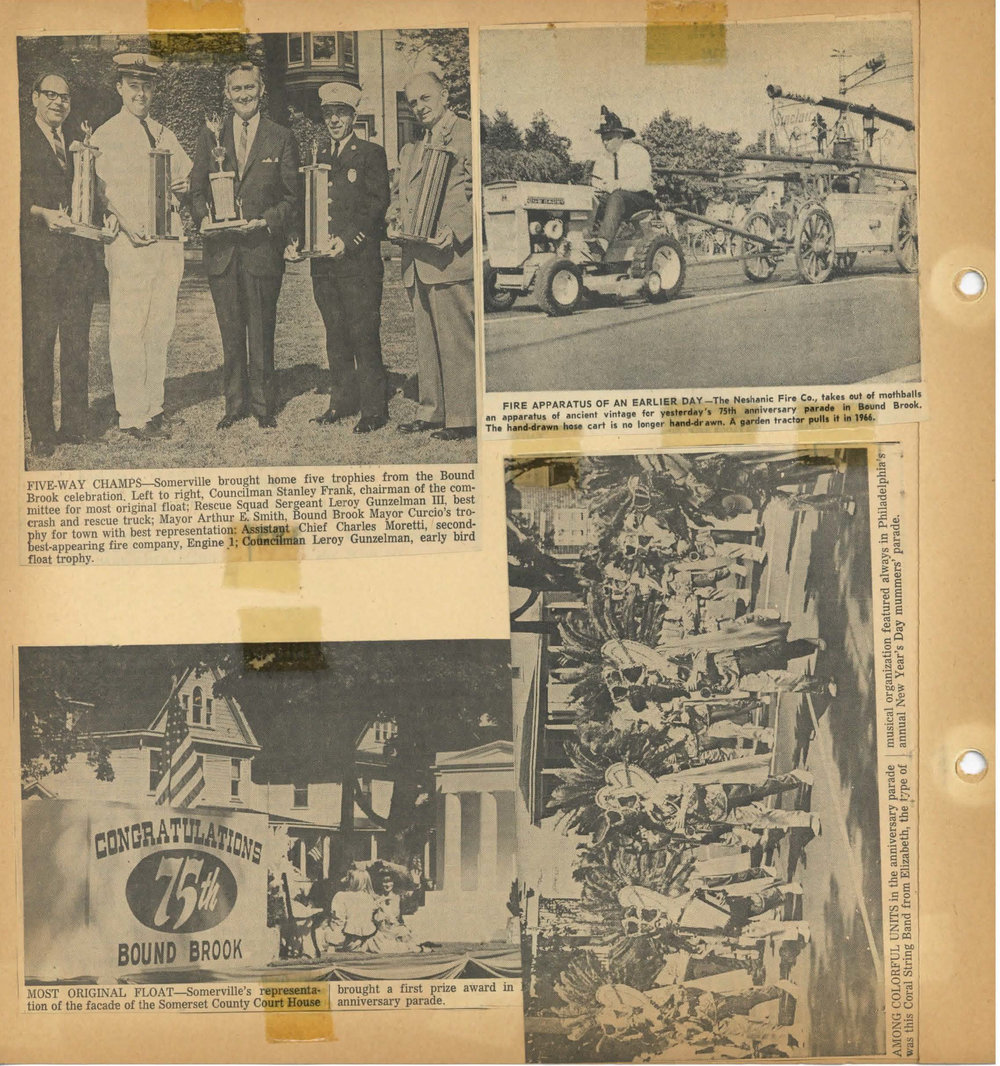 1966 Fire Preventin week.article.2_Page_1_Image_0001.jpg