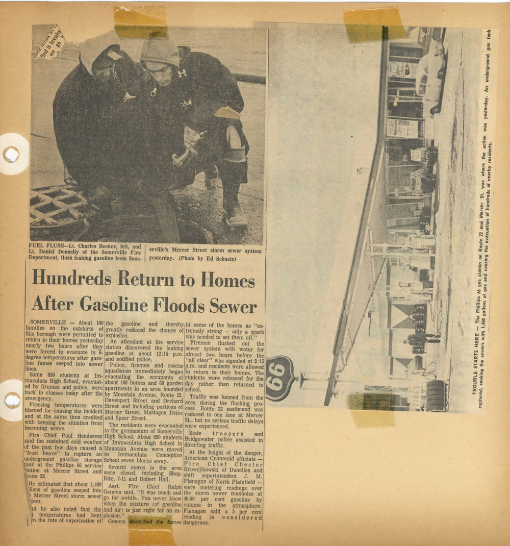 1966 gas flood.article_Page_1_Image_0001.jpg