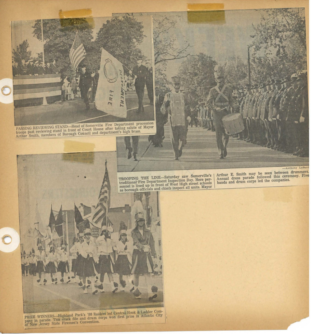 1966 Inspection Day Parade.article_Page_1_Image_0001.jpg