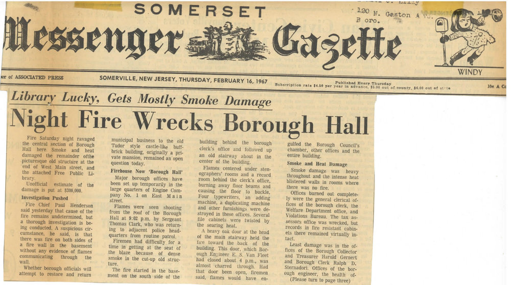 1967 Boro hall fire.article.6_Page_1_Image_0001.jpg