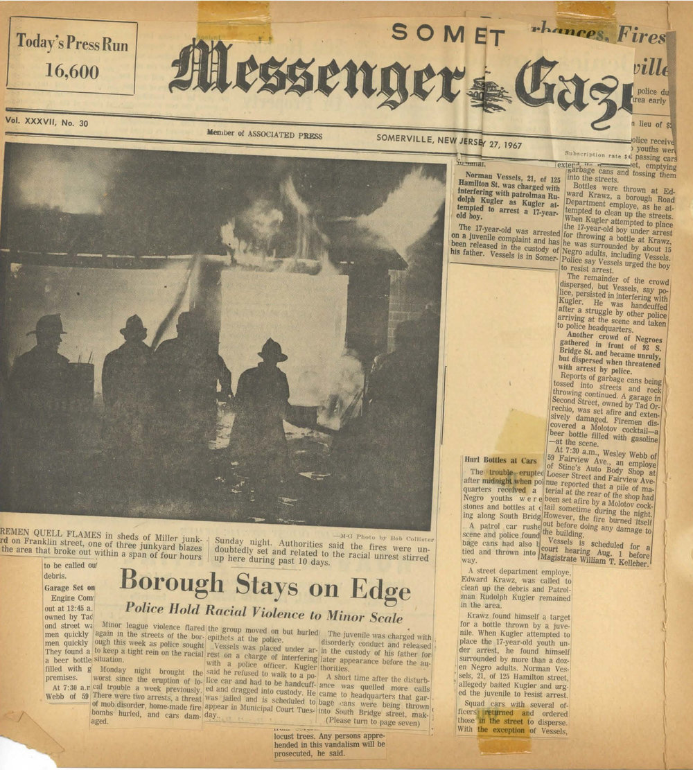 1967 Boro hall fire.article.7_Page_1_Image_0001.jpg