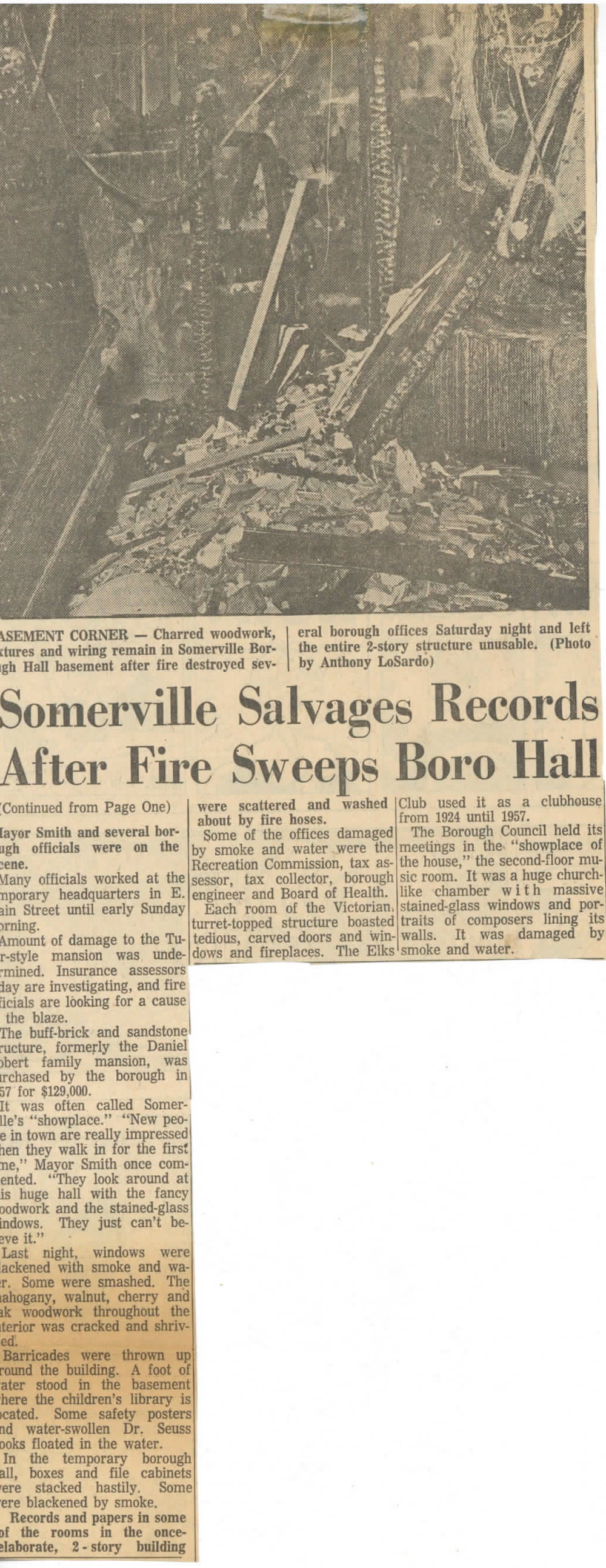 1967 Boro hall fire.article.4_Page_1_Image_0001.jpg