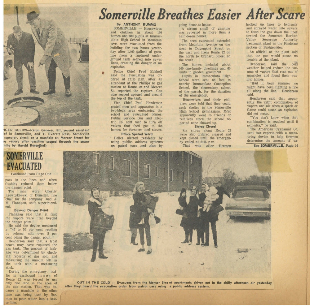 1967 evacuation.article_Page_1_Image_0001.jpg