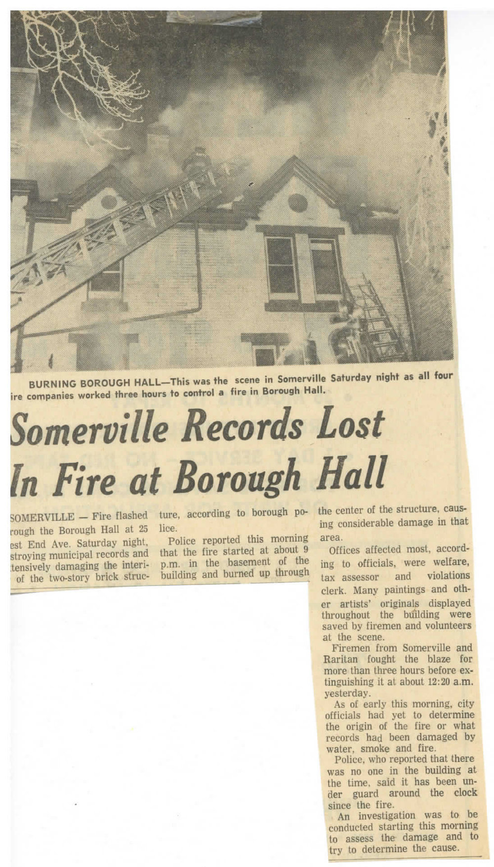 1967 Boro hall fire.article.5_Page_1_Image_0001.jpg
