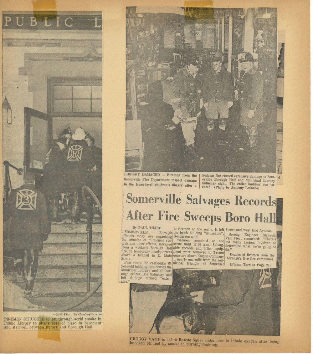 1967 Boro hall fire.article.3_Page_1_Image_0001.jpg