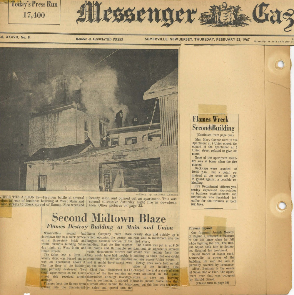1967 Midtown Blaze.article_Page_1_Image_0001.jpg