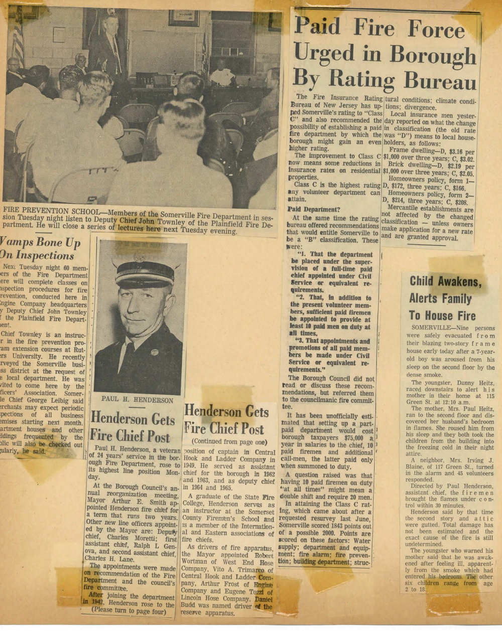 1967 Rating Class C & new Chief Henderson.article_Page_1_Image_0001.jpg