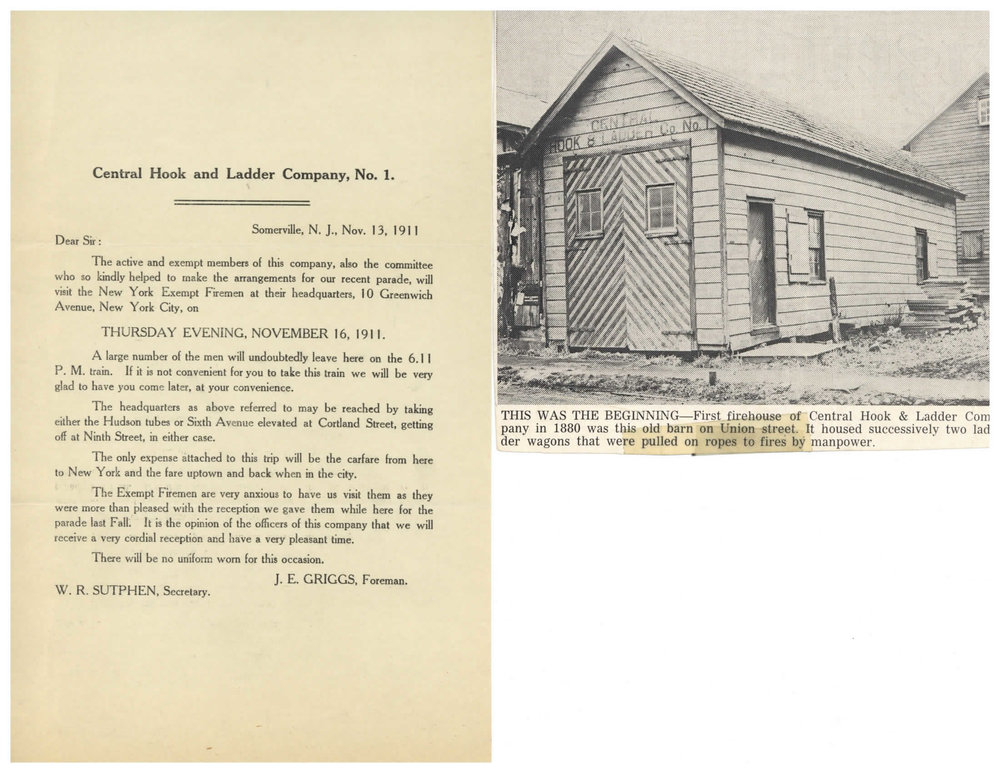 Central hook & Ladder letter & pic_Page_1_Image_0001.jpg