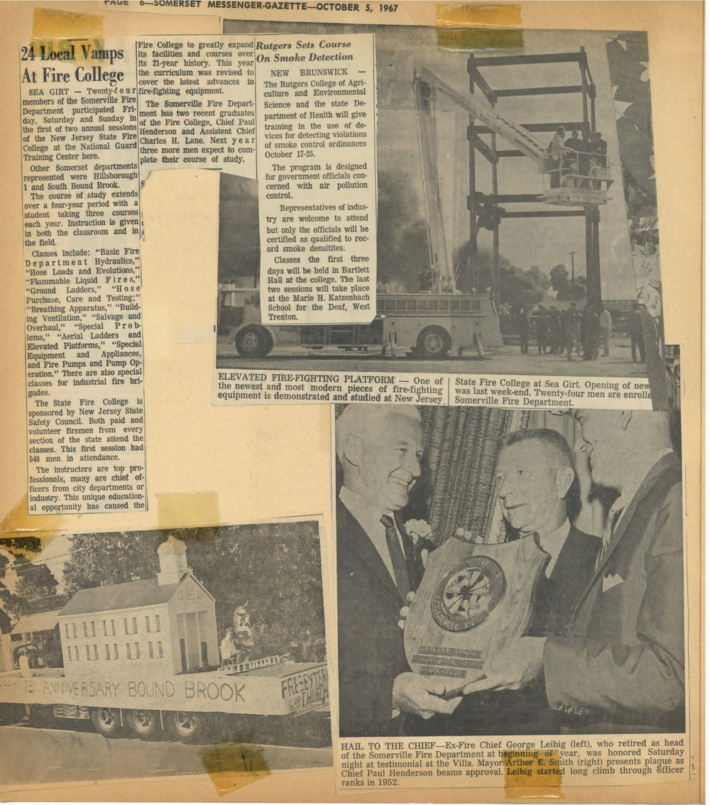 1967 Training Academy.article_Page_1_Image_0001.jpg