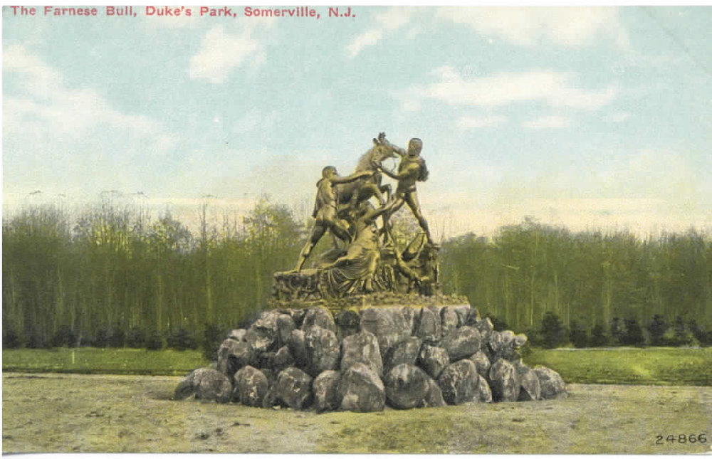 Farnese Bull.Duke park post card_Page_1_Image_0001.jpg