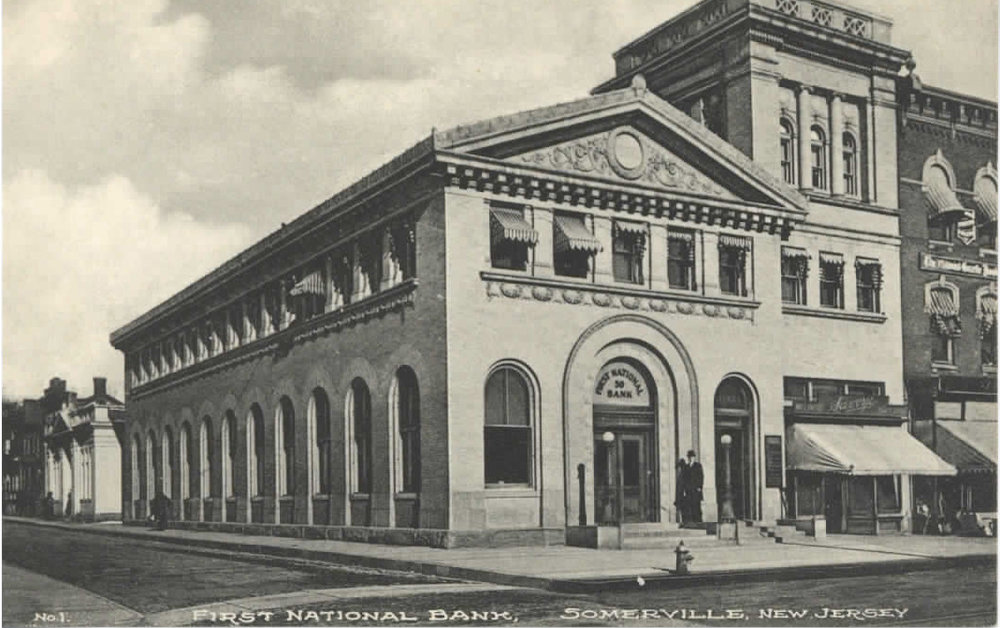 First National Bank post card_Page_1_Image_0001.jpg