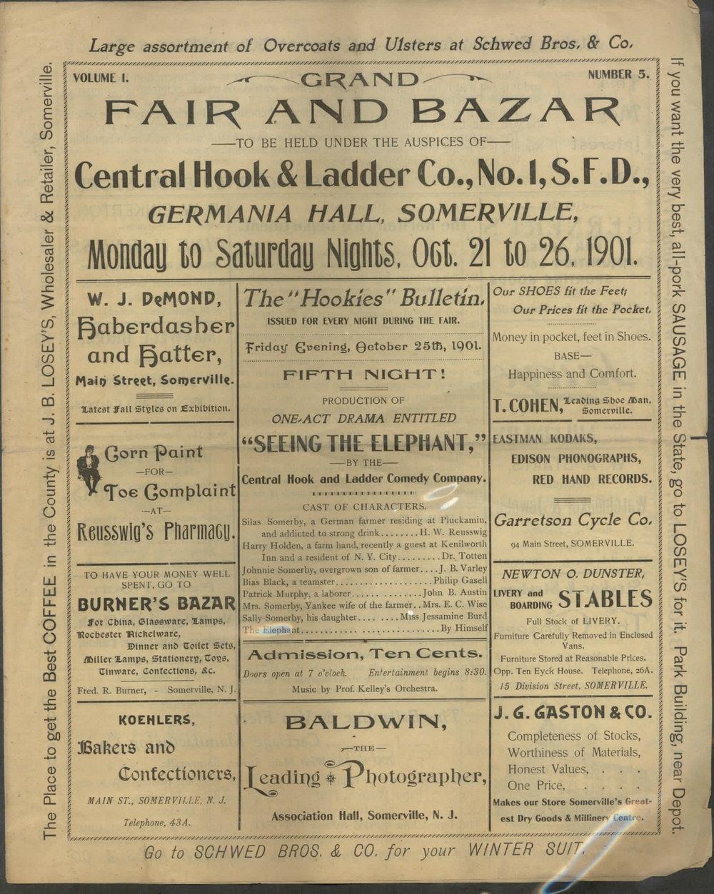Fair & Bazar.ad_Page_1_Image_0001.jpg