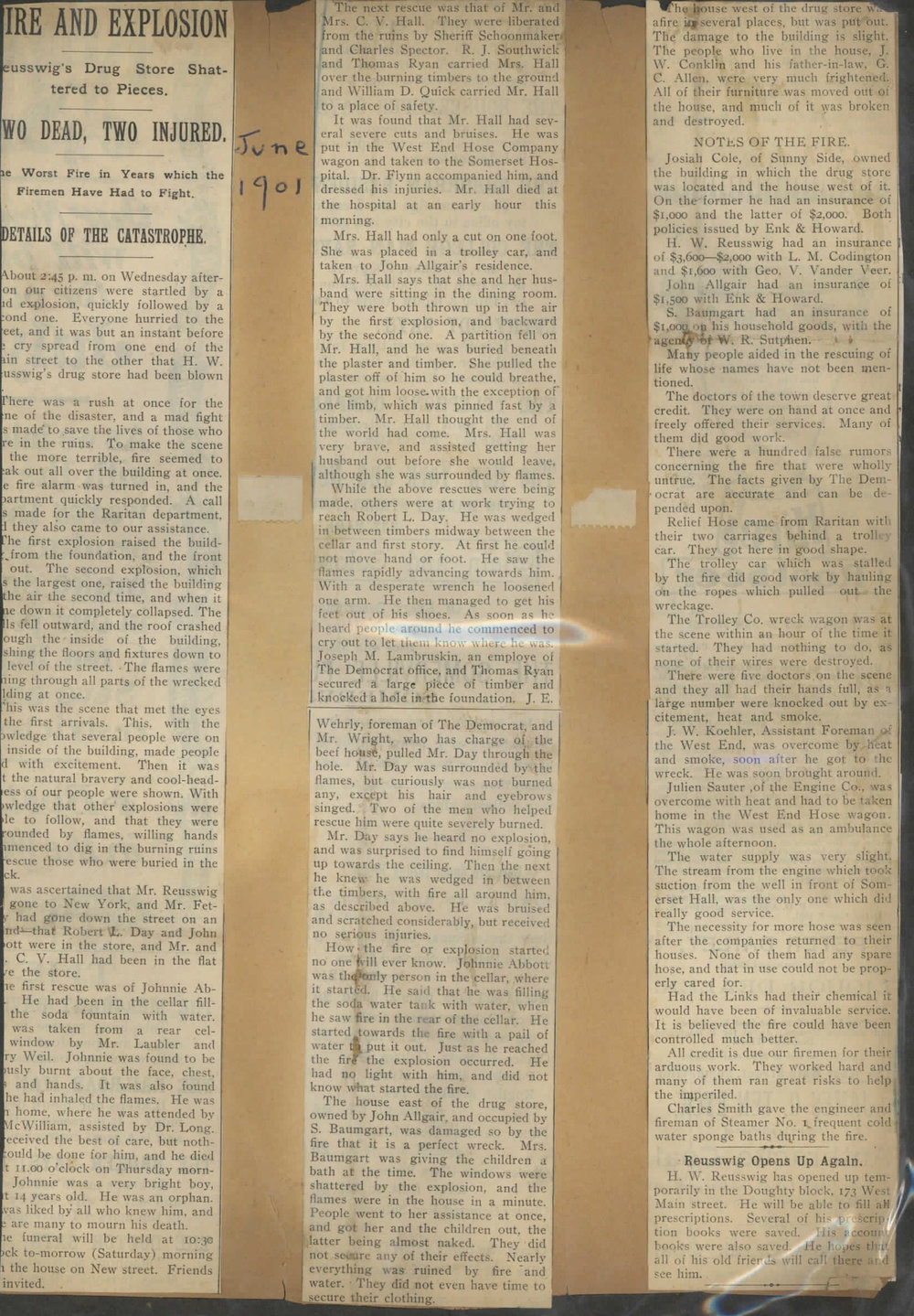 June 1901 fire.article_Page_1_Image_0001.jpg