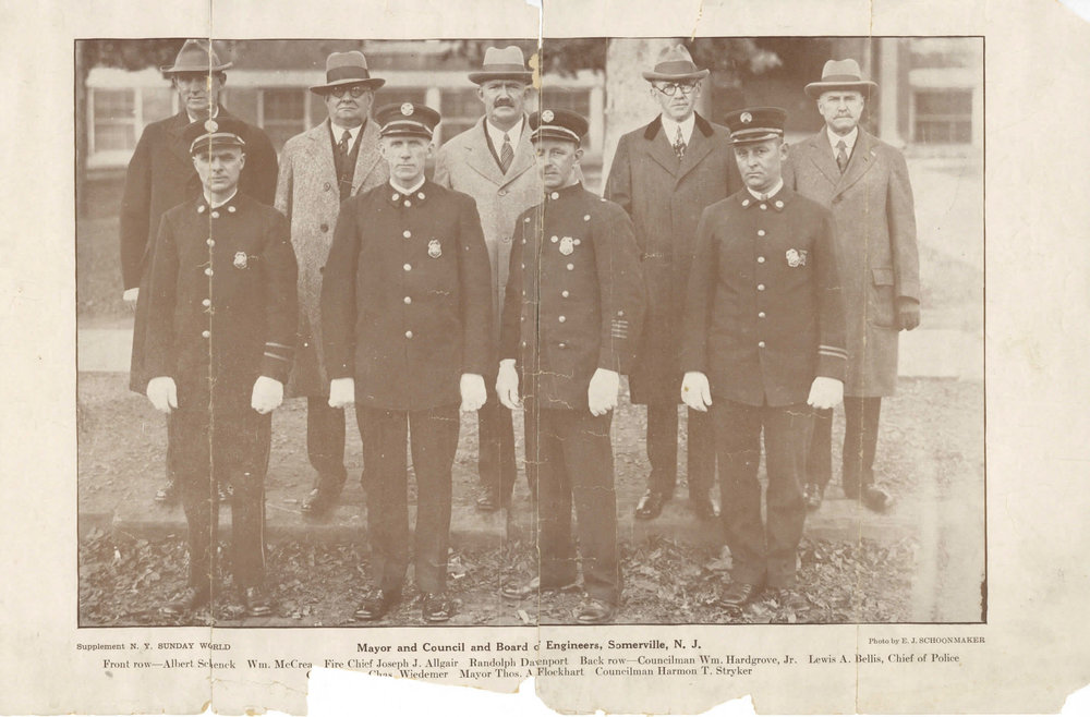 Mayor-Council-Fire Dept Board of Engineers pic_Page_1_Image_0001.jpg