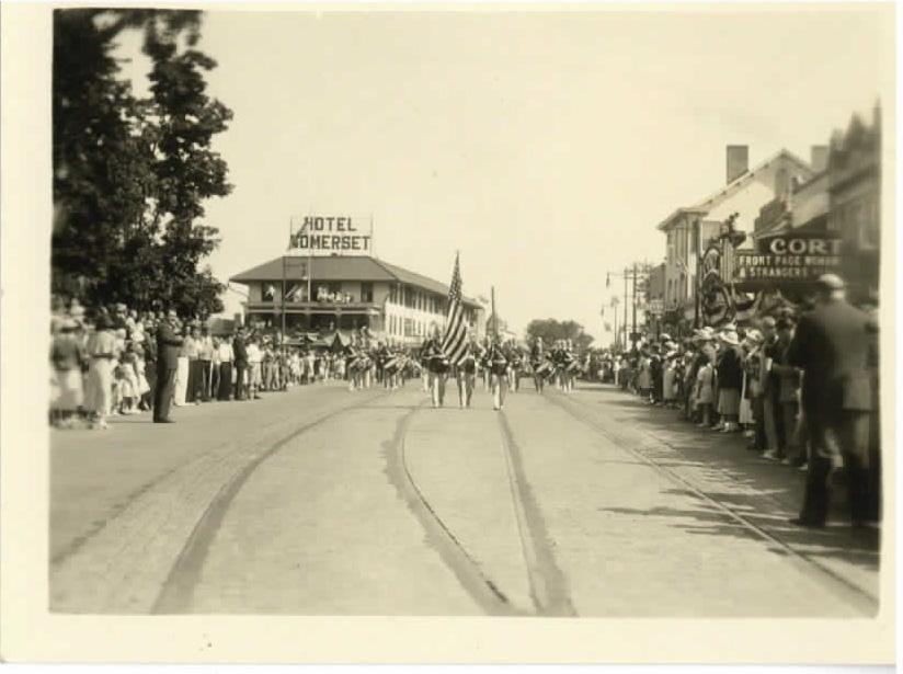 Parade Main Street Somerville pic_Page_1_Image_0001.jpg