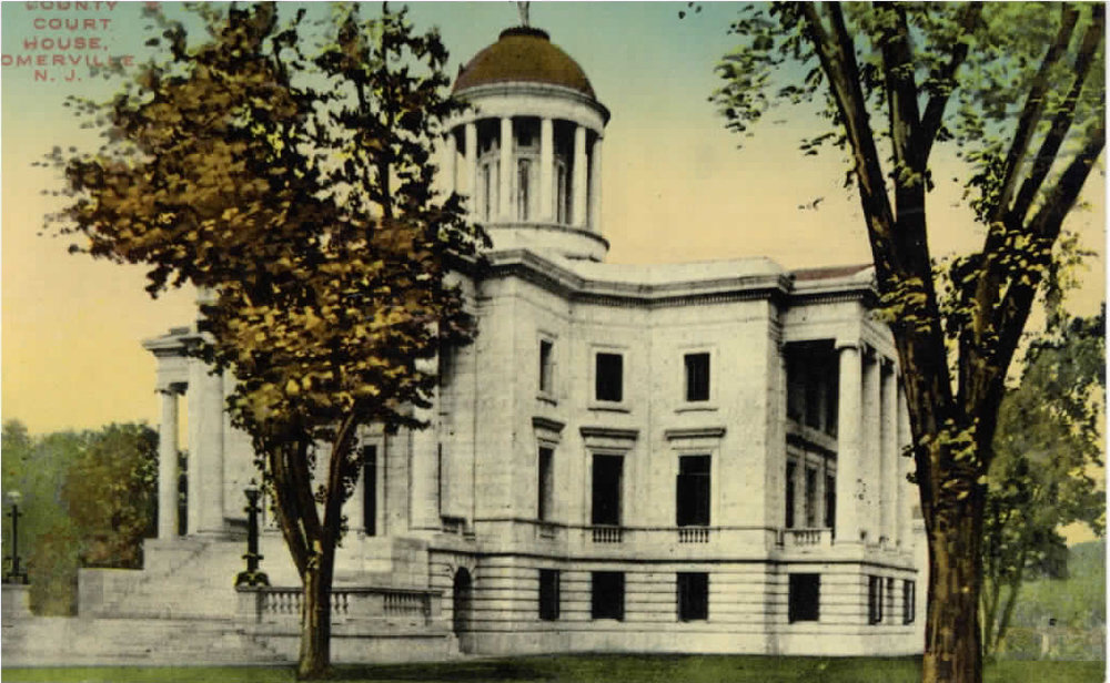 Somerset County Court house post card_Page_1_Image_0001.jpg