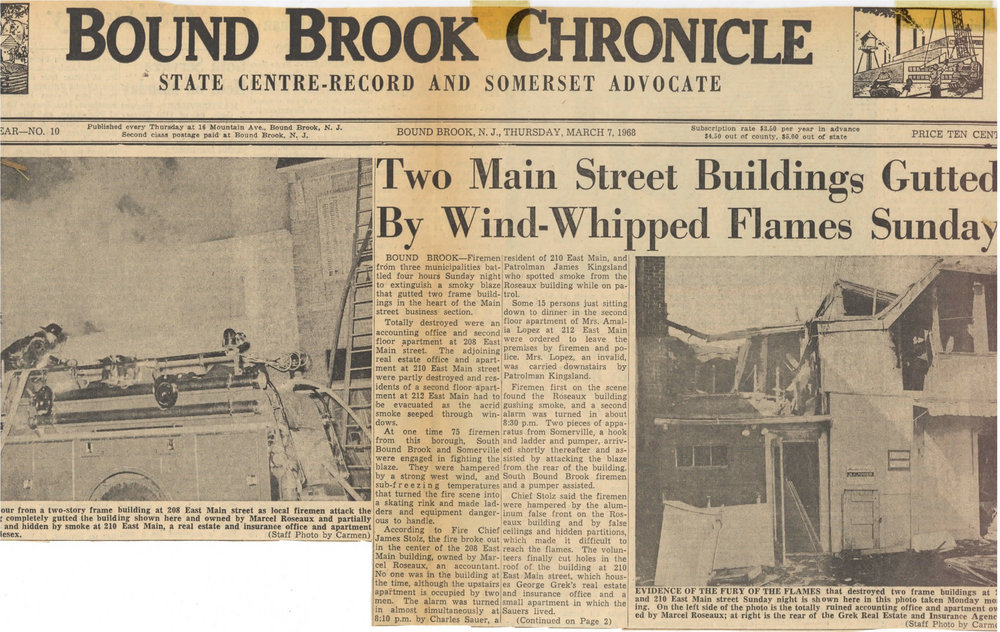 1968 Bound Brook fire.article_Page_1_Image_0001.jpg