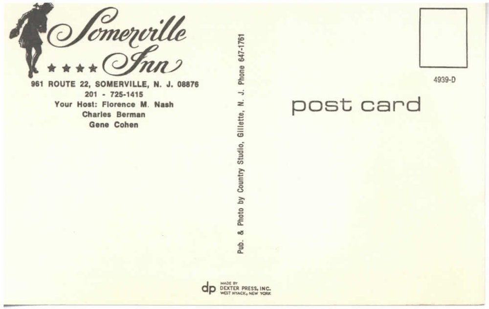 Somerville Inn_Page_2_Image_0001.jpg