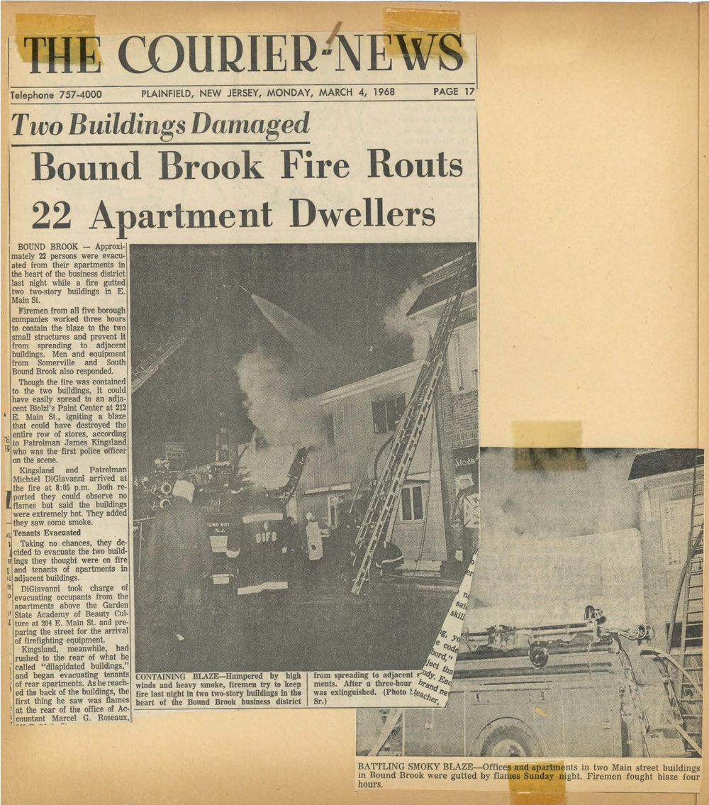 1968 Bound Brook fire.newspaper_Page_1_Image_0001.jpg