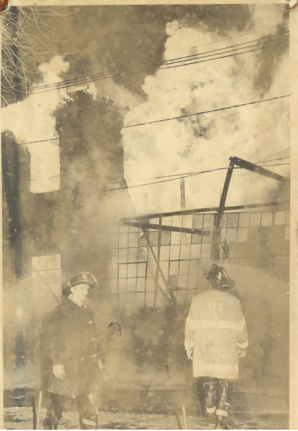 1980 Jan 21.Granetz Warehouse fire_Page_1_Image_0001.jpg