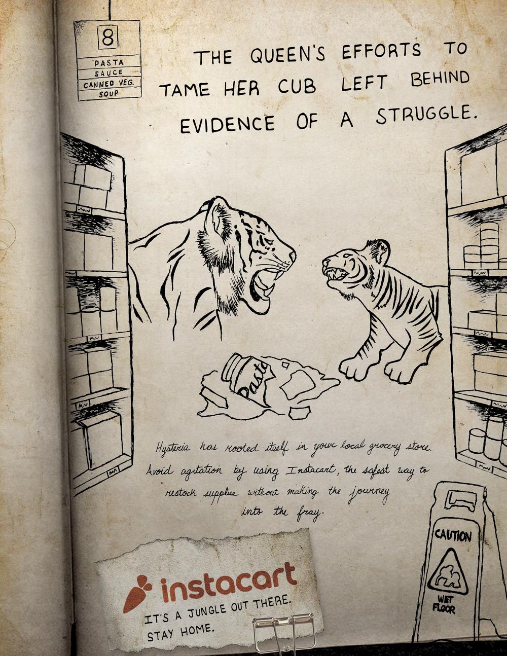 instacart tigers.jpg