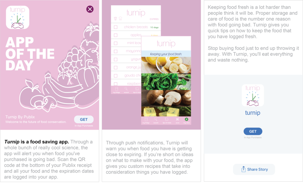 turnip app write up.png