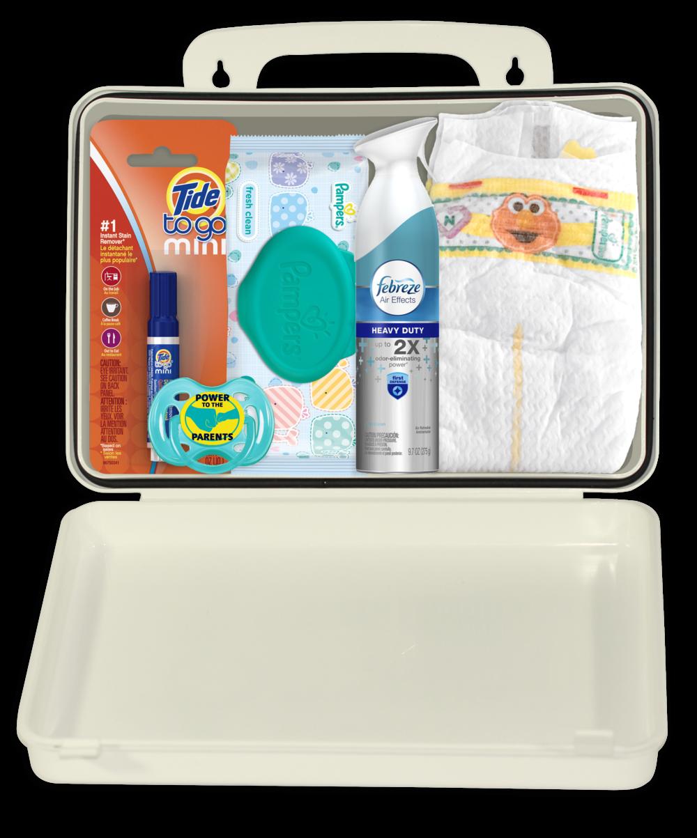 baby kit.png
