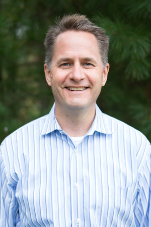 David Hansen - WORKSHOP TITLESelf Care & SabbathWORKSHOP DESCRIPTIONDavid is passionate about living life and doing ministry in a sustainable way. In this workshop you'll learn practical tips on how to have a sustainable, healthy, long-term ministry that prioritizes family and Sabbath. BIOGRAPHYDavid is currently the Executive Pastor at Woodlands Church in Plover, WI. David has been married to his wife Laurie for 30 years. Their daughter Jana and her husband Nate have a son, Henry. Their son Tyler is a senior high youth pastor at Willow Creek's Wheaton campus and a full-time seminary student. Prior to coming on staff at Woodlands, he served as an elder for 12 years; he has also been part of the small group leadership team for 20 years. He and his wife Laurie have been leading small groups for the past 26 years, and they were also coaches in the small group ministry at Willow Creek Community Church in South Barrington, IL prior to moving to Stevens Point in 1996. David's professional career included leading the transportation business for AECOM in the Midwest Region. He was responsible for 19 offices in 8 states with annual revenues of $65M. AECOM is the largest engineering firm in the world and the leading provider of engineering services to clients in the Midwest.