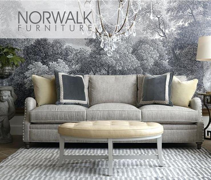 Norwalk resize.JPG