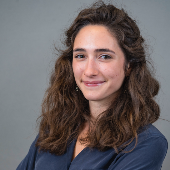 Camilla Taufic is the Event Lead for the 2018 Women in Power Conference and the Creative Director of the Women's Policy Journal of Harvard. Camilla is a first-year Master in Public Policy candidate at the Harvard Kennedy School. After graduating from Rhodes College with a BA in International Relations, Camilla moved to DC, where she began working for an international development organization. For the last four years, Camilla has lived between DC and Turkey, working on Syria crisis response programs. Following graduation, Camilla hopes to work on human and emotional security initiatives that proactively reduce the effects of trauma caused by conflict or disaster. In this role, Camilla will be a strong advocate for the needs of women during crises.